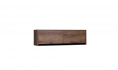 solid-furniture - Baden D SZWISH Wall cupboard - 1