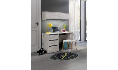 solid-furniture - Baden D SZWISH Wall cupboard - 2