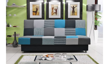 couches - Figo - 3