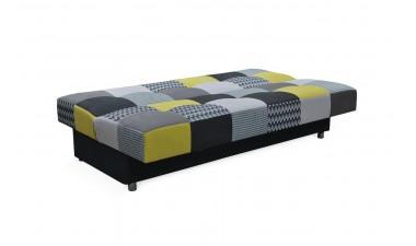 couches - Figo - 5
