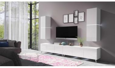 furniture-shop - Domi VI - 1