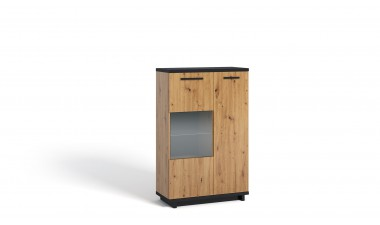 furniture-shop - Ina IN WIT90 Cabinet - 1