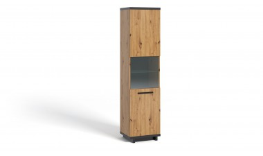 furniture-shop - Ina IN WIT50 Cabinet - 1
