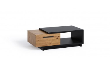 furniture-shop - Ina IN 120 Coffee Table - 1