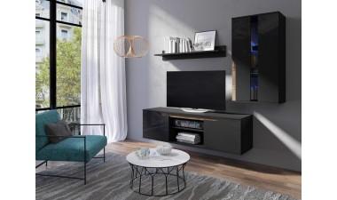 furniture-shop - Lando II - 1