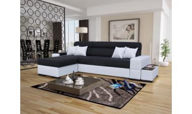 corner-sofa-beds - Orfeusz mix maxi - 1