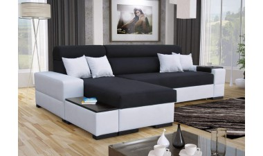 corner-sofa-beds - Orfeusz mix mini - 2