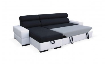 corner-sofa-beds - Orfeusz mix mini - 3
