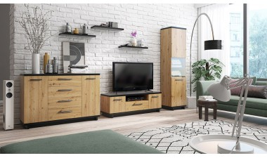 furniture-shop - Ina III - 1
