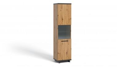 furniture-shop - Ina III - 3