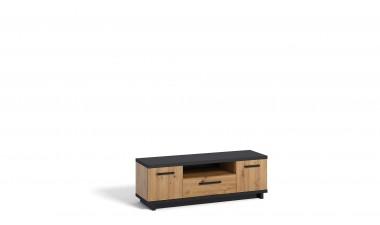 furniture-shop - Ina III - 4