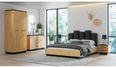 sypialnia - Ina VI - 1