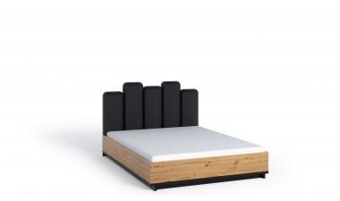 sypialnia - Ina VI - 5
