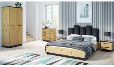 furniture-shop - Ina VIII - 1