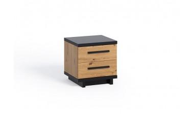 furniture-shop - Ina VIII - 3