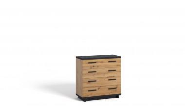 furniture-shop - Ina VIII - 5
