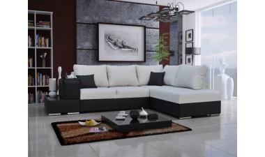 corner-sofa-beds - Pascal - 1