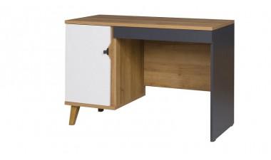 desks - Memo Desk - 1