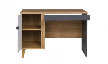 desks - Memo Desk - 2