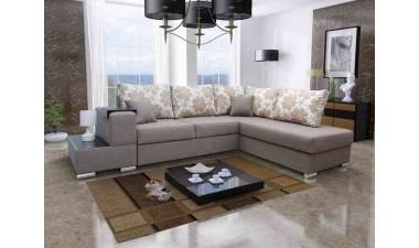 corner-sofa-beds - Pascal - 3