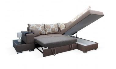 corner-sofa-beds - Pascal - 4
