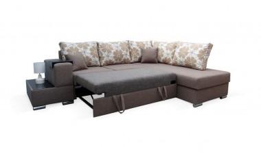 corner-sofa-beds - Pascal - 5