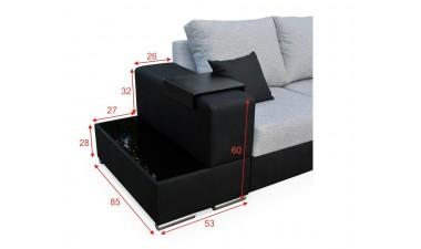 corner-sofa-beds - Pascal - 6