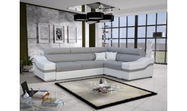 corner-sofa-beds - Sorento - 1