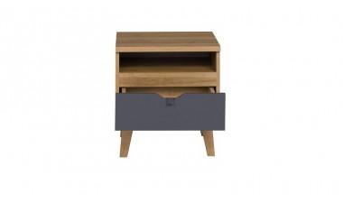 furniture-shop - Memo Bedside table - 2