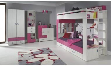 kids-and-teens-wall-units - Sonia F - 1