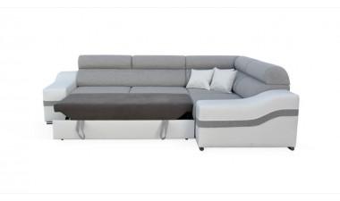 corner-sofa-beds - Sorento - 3