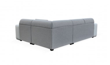 corner-sofa-beds - Sorento - 4