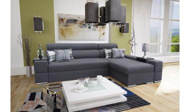 corner-sofa-beds - Orlando