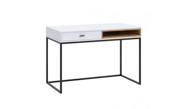 desks - Olie Desk - 1