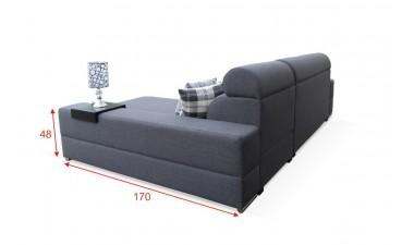 corner-sofa-beds - Orlando - 3