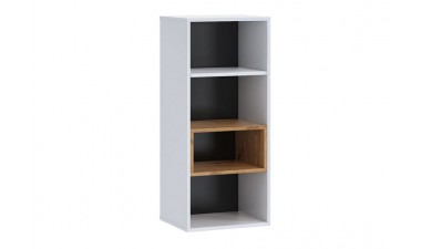 furniture-shop - Olie Bookcase - 1