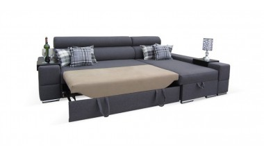 corner-sofa-beds - Orlando - 4