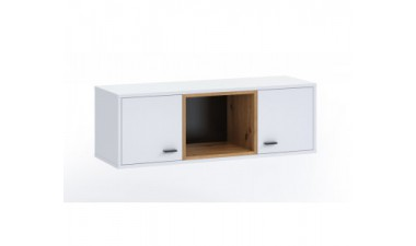 furniture-shop - Olie OL WISZ2D Hanging Shelf - 1
