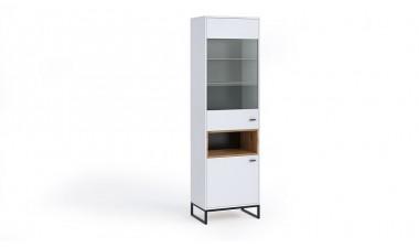 furniture-shop - Olie OL WIT60 Cabinet - 1