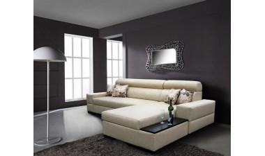 corner-sofa-beds - Orfeusz Maxi - 1
