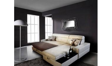 corner-sofa-beds - Orfeusz Maxi - 2