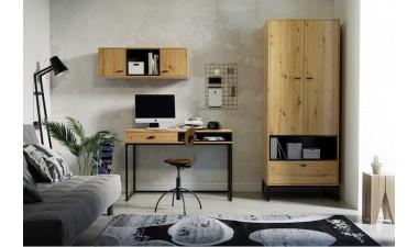 furniture-shop - Olie I - 1