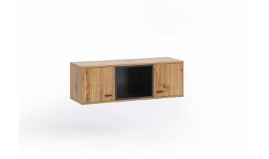 furniture-shop - Olie I - 2
