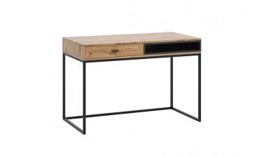 furniture-shop - Olie I - 3