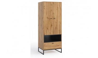furniture-shop - Olie I - 4
