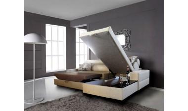 corner-sofa-beds - Orfeusz Maxi - 3