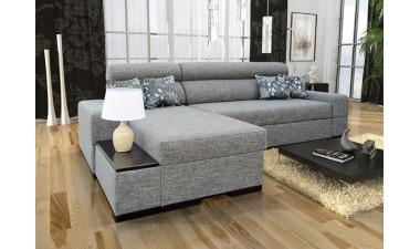 corner-sofa-beds - Orfeusz Mini - 1