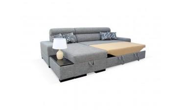 corner-sofa-beds - Orfeusz Mini - 3