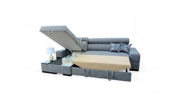corner-sofa-beds - Orfeusz Mini - 4
