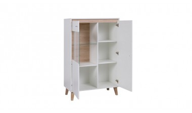 furniture-shop - Ovi OV WIT90 Cabinet - 2